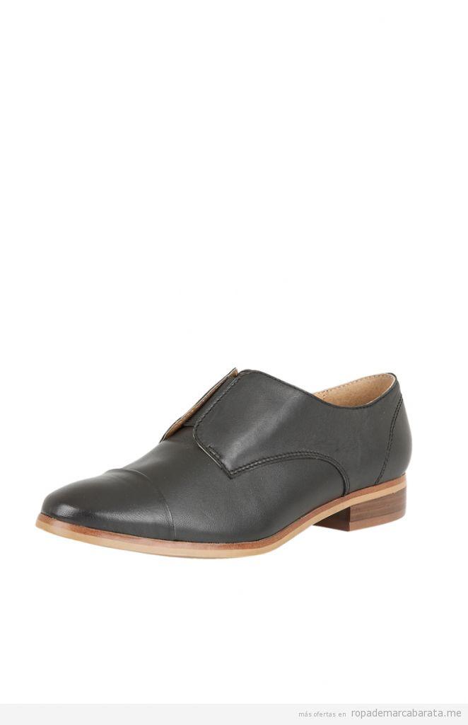Zapatos baratos marca archivos ropa de marca barata - Zapatos de seguridad baratos ...