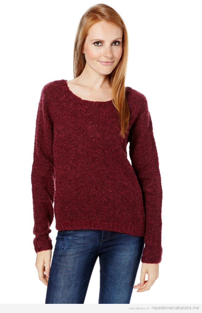 Ropa chica joven marca Freeman T Porter outlet online