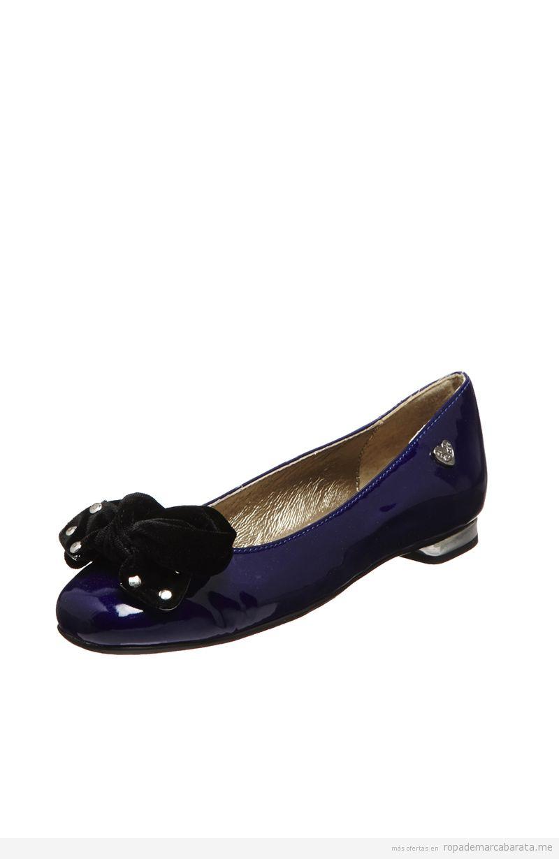 Y Zapatos Marca LollipopMás Balarinas BabiesSlippers Originales 4Lq35RAj