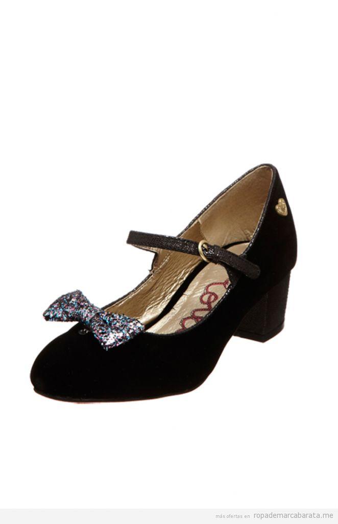 Zapatoa babies marca Lollipop baratas, outlet online