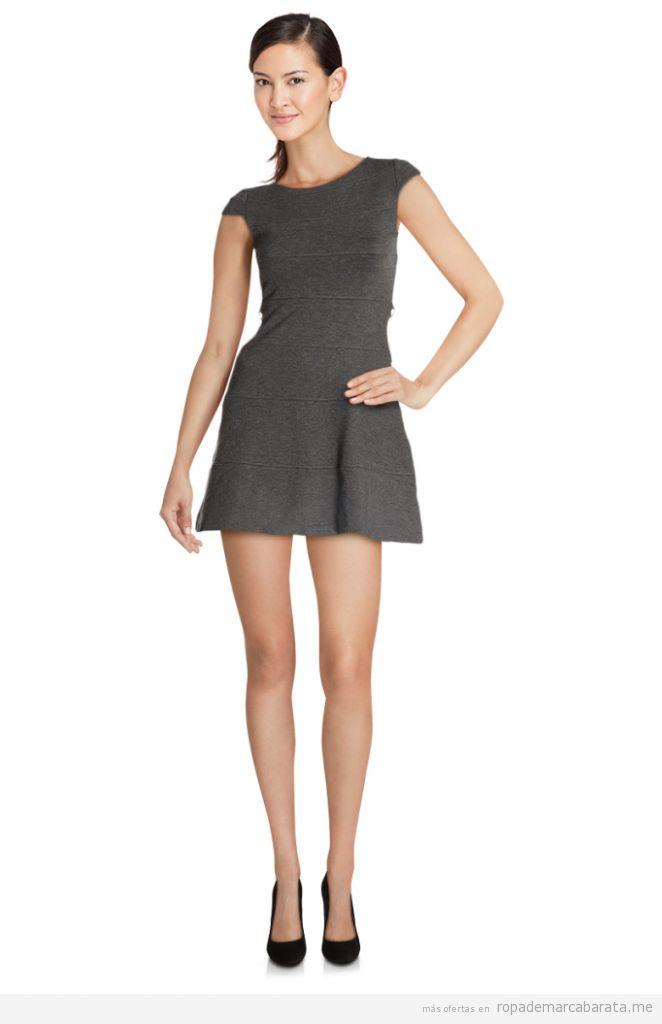 Vestido mujer marca La Feé Marabouteé baratos, outlet online