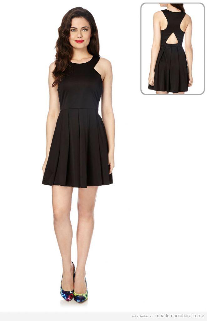 Vestidos marca Glamorous barato, outlet online 2