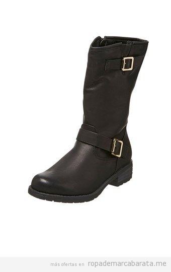 Botines y botas de marca Suredelle, outlet online