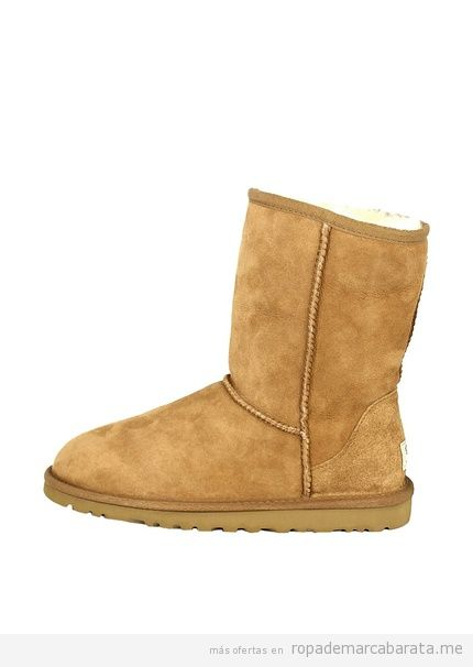 ugg online store portugal