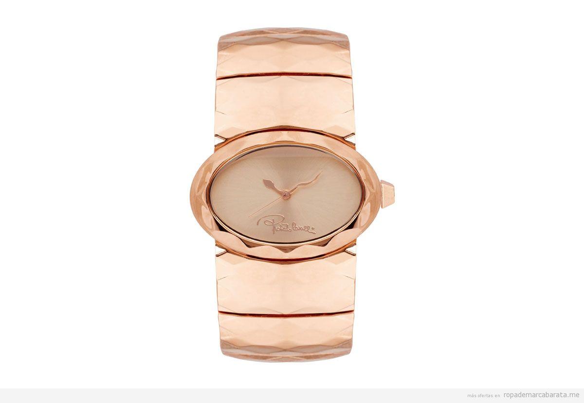 c496b99d3616 Relojes mujer marca Roberto Cavalli rebajas • Ropa de marca barata