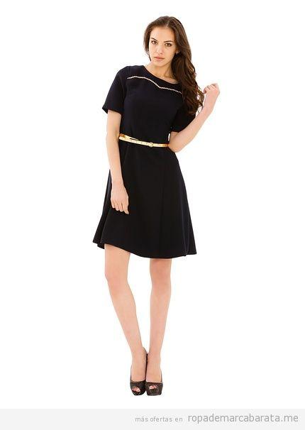 Vestidos marca Lara Bosetti baratos, outlet online 2