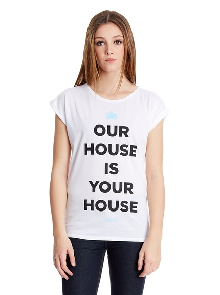 Camisetas Ministry of Sound baratas, outlet online