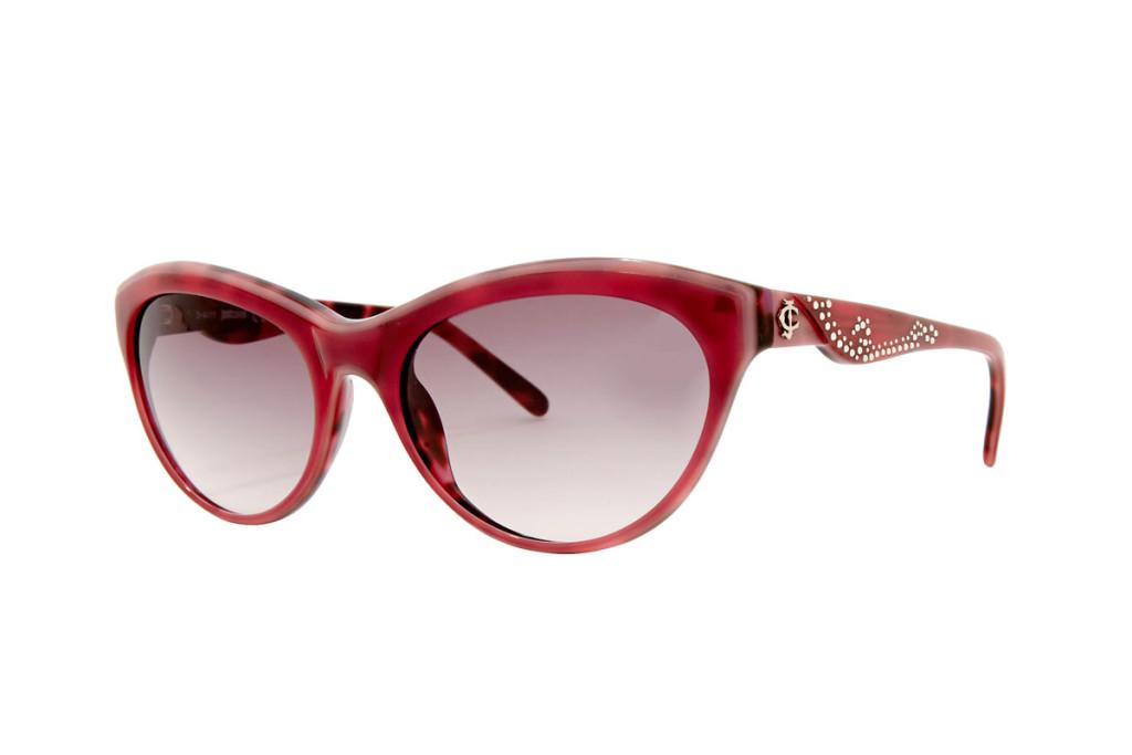 Gafas sol mujer marca Just Cavalli baratas, outlet online