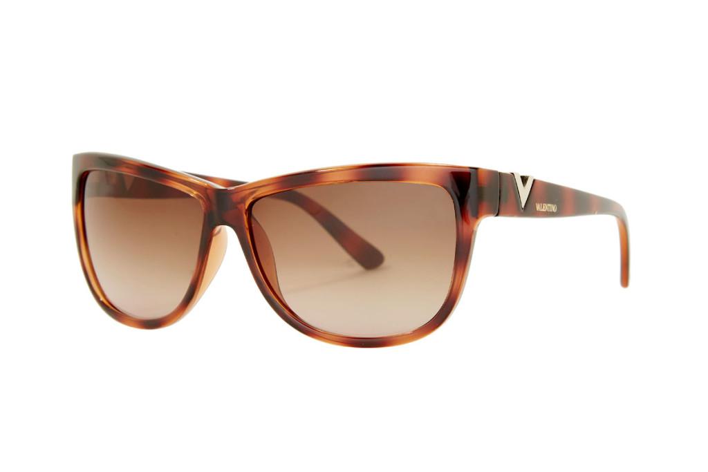 Gafas sol mujer distintas marca Valentino baratas 2