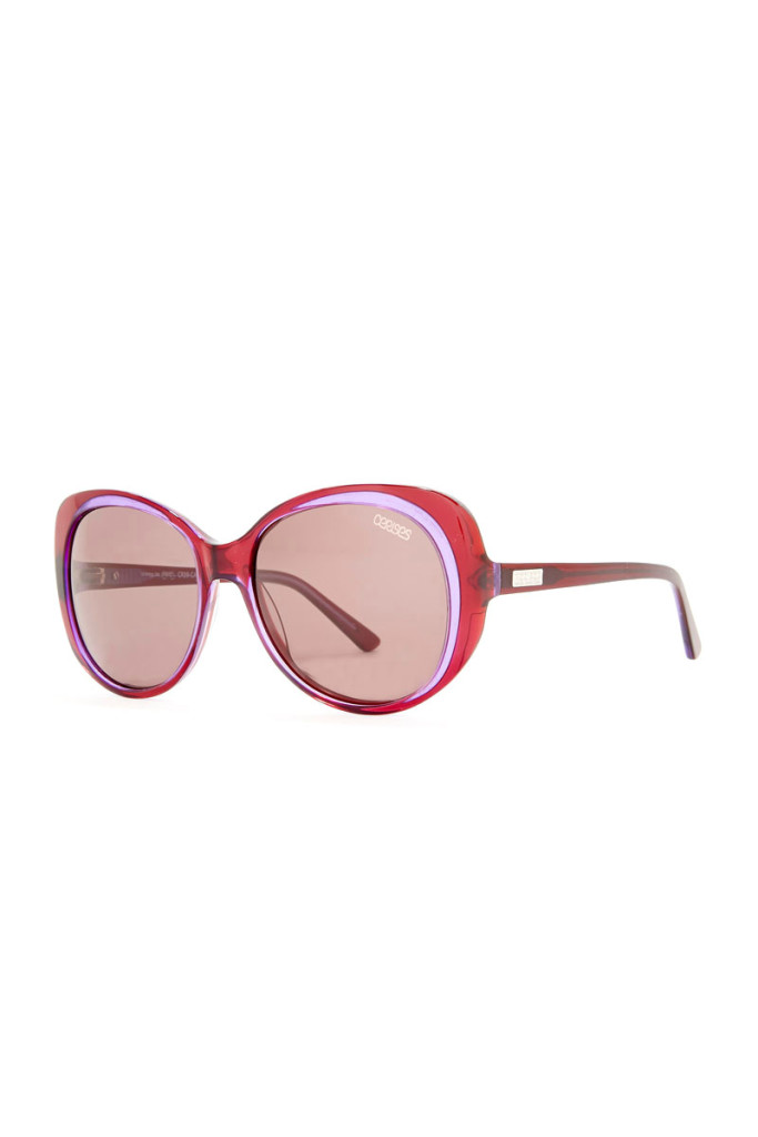 Gafas sol baratas de marca Le Temps des cerices, outlet online