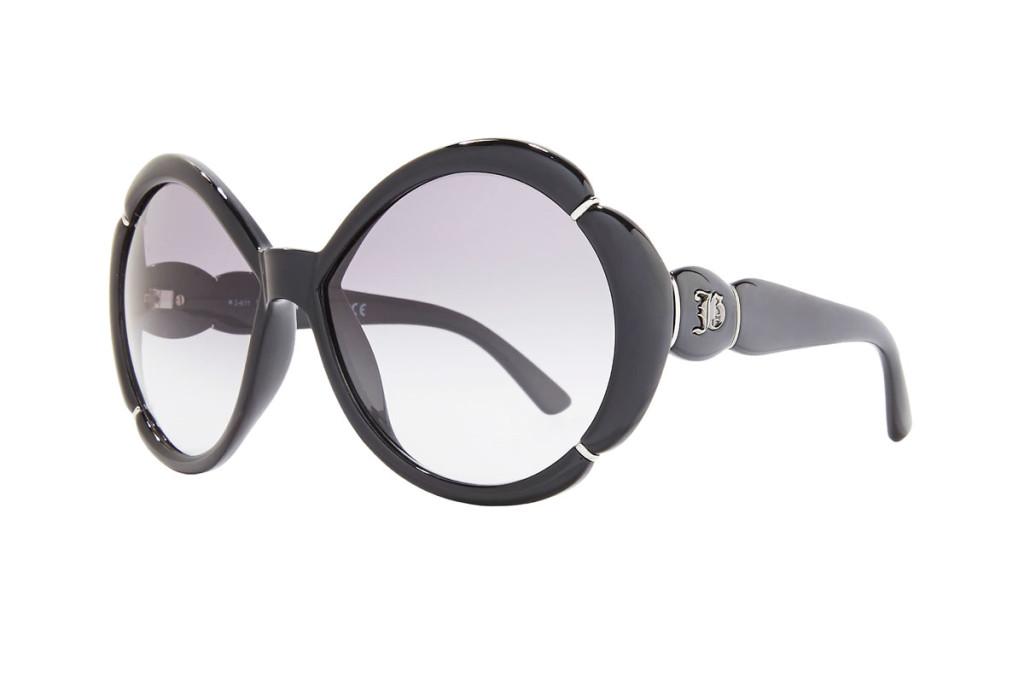 Gafas sol baratas de marca Galliano, outlet online