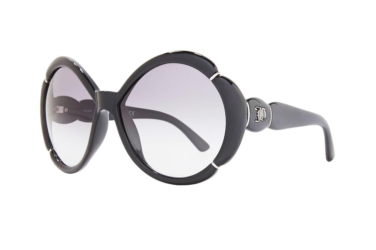 Barata Gafas Sol Archivos • Marca Ropa De E9YWIDH2