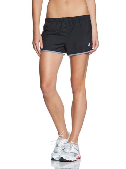Shorts marca Adidas mujer, outlet online