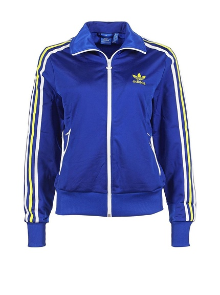 Chaqueta marca Adidas mujer, outlet online