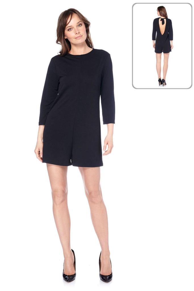 Compra ropa online con descuentos hasta % en dress-for-less. Miles de artículos rebajados en hombre, mujer, calzado y accesorios - dress-for-less.