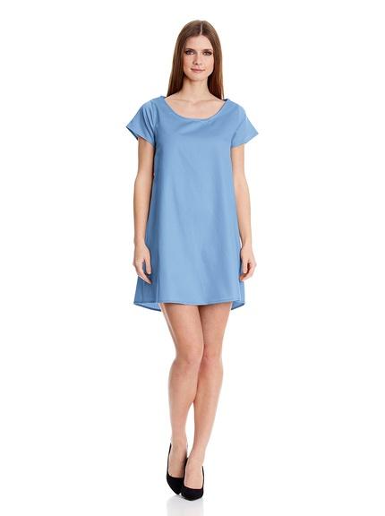 Vestido primavera marca Avocado barato, outlet online