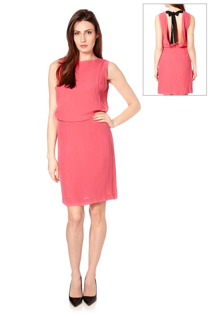 Vestidos marca Sinequanone baratos, outlet online