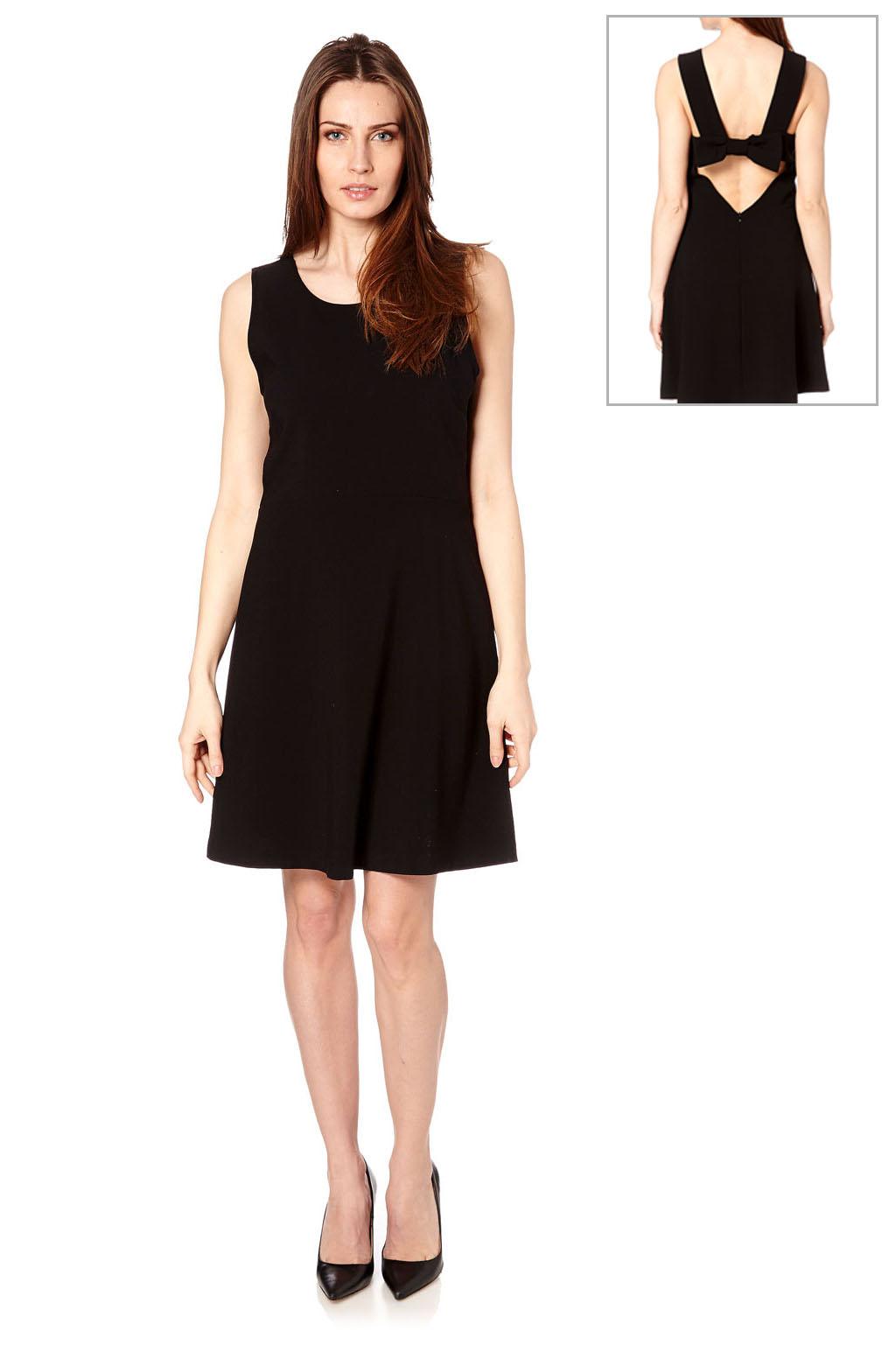 Sep 15, · Rosewholesale es una tienda online china barata que cuenta con una vasta línea de ropa mayorista, con estilos tanto para chicas adolescentes como para mujeres sofisticadas, lo que venden se clasifica en ropa de mujer, zapatos, joyería y relojes, bolsos, accesorios de moda y ropa /5(8).