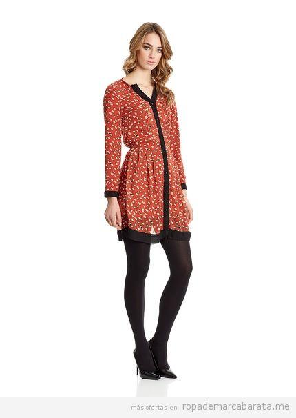 Vestidos mujer marca Azura baratos, oulet online 2