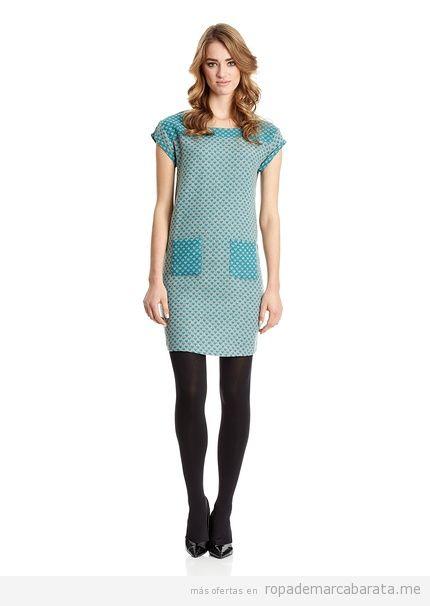 Vestidos mujer marca Azura baratos, oulet online 3