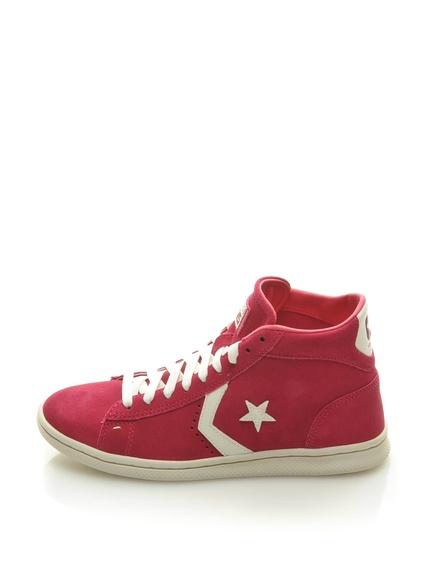 712e620f9dfbb Descuento  60% Zapatillas marca Converse baratas para mujer