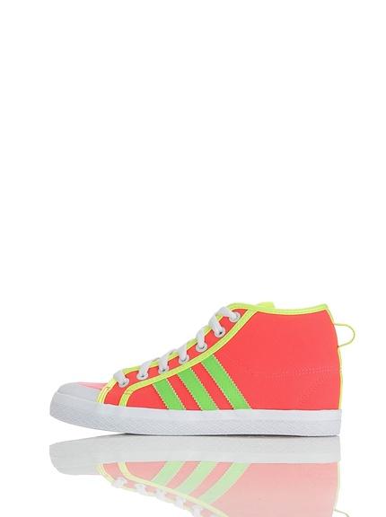 Zapatillas mujer marca Adidas baratas, outlet oline