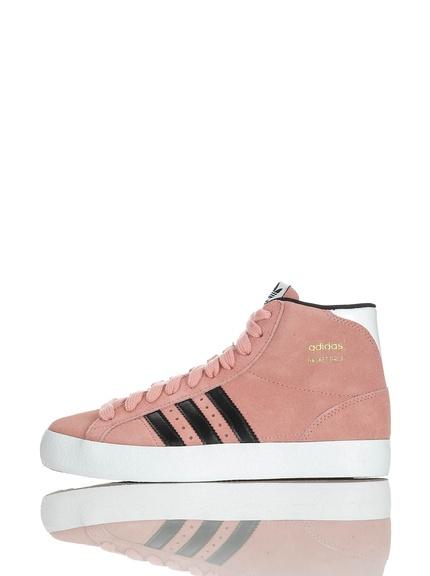 Zapatillas mujer marca Adidas baratas, outlet oline 3