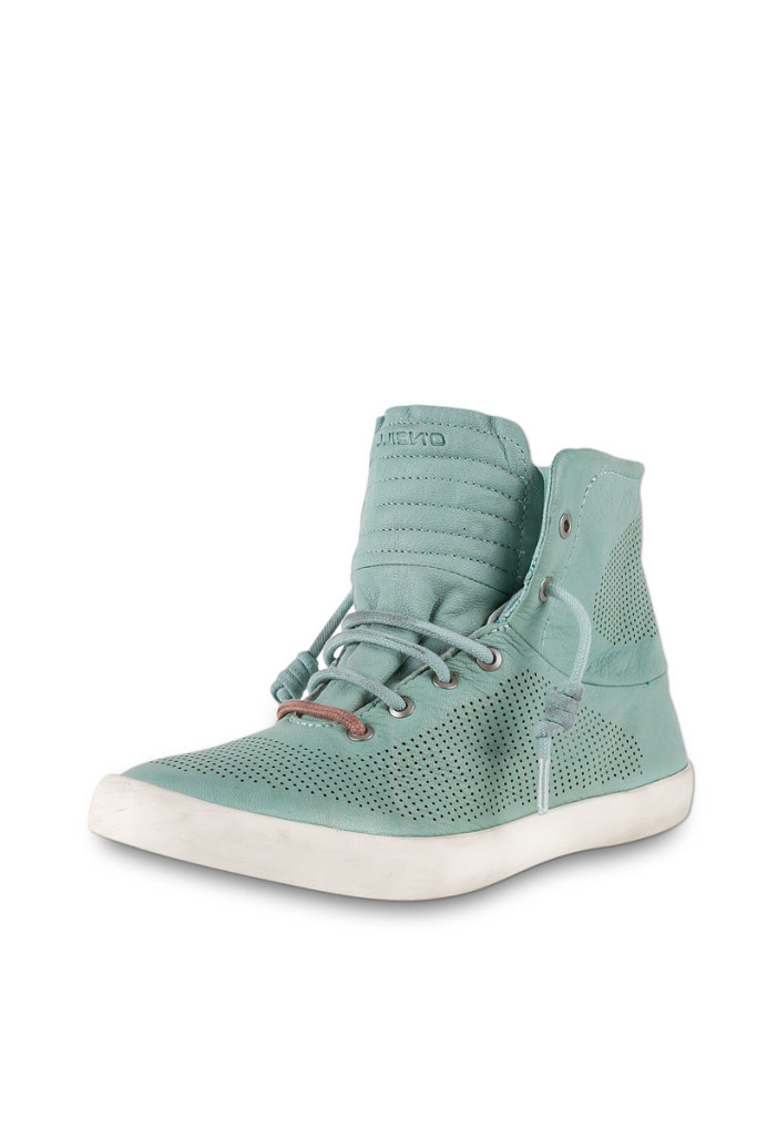 Zapatillas mujer marca O'Neill baratas, outlet online 3