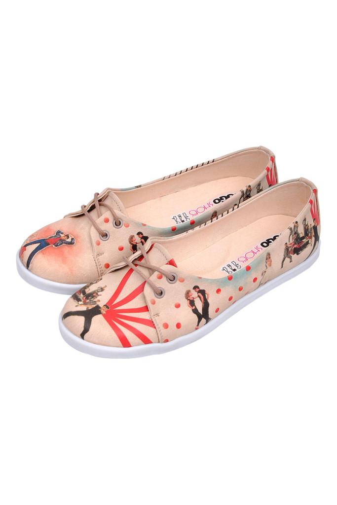 Zapatillas marca Dogo baratas, outlet online
