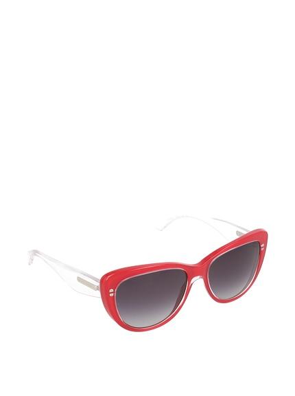Gafas de sol de mujer marca Dolce Gabbana baratas, outlet online