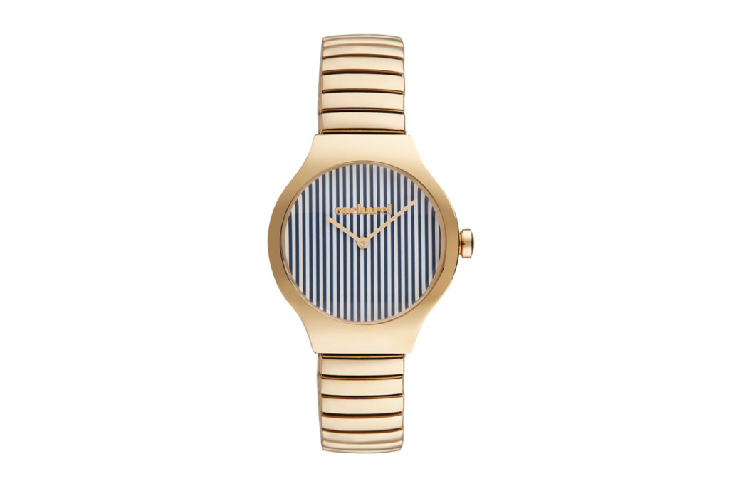 Relojes acero mujer marca Cacharel baratos, outlet