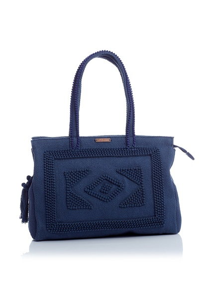 Bolsos mujer marca Pepe Jeans baratos, outlet