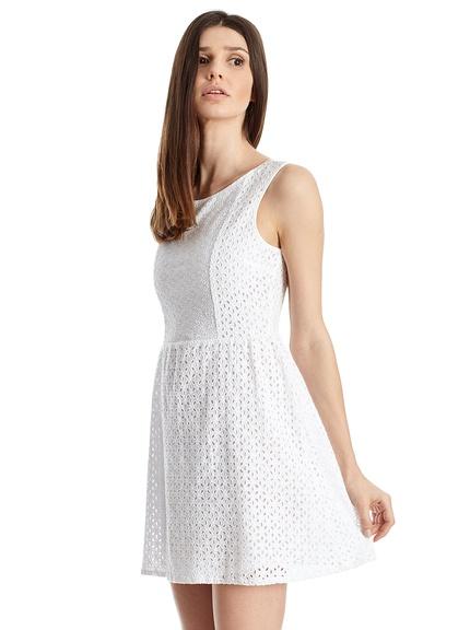 Vestido verano mujer marca Pepe Jeans baratos, outlet