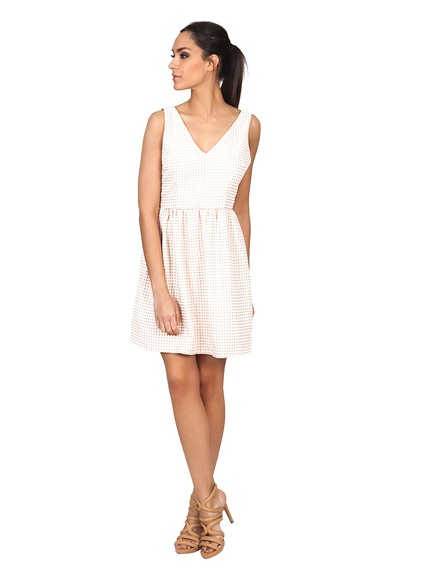 Vestido verano marca Tantra, outlet online