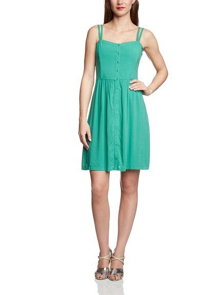 Vestidos marca Edc baratos, outlet online