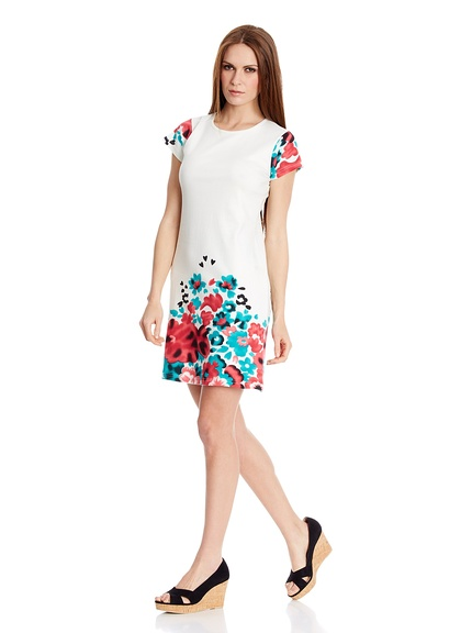 Vestidos marca HHG  baratos, outlet online