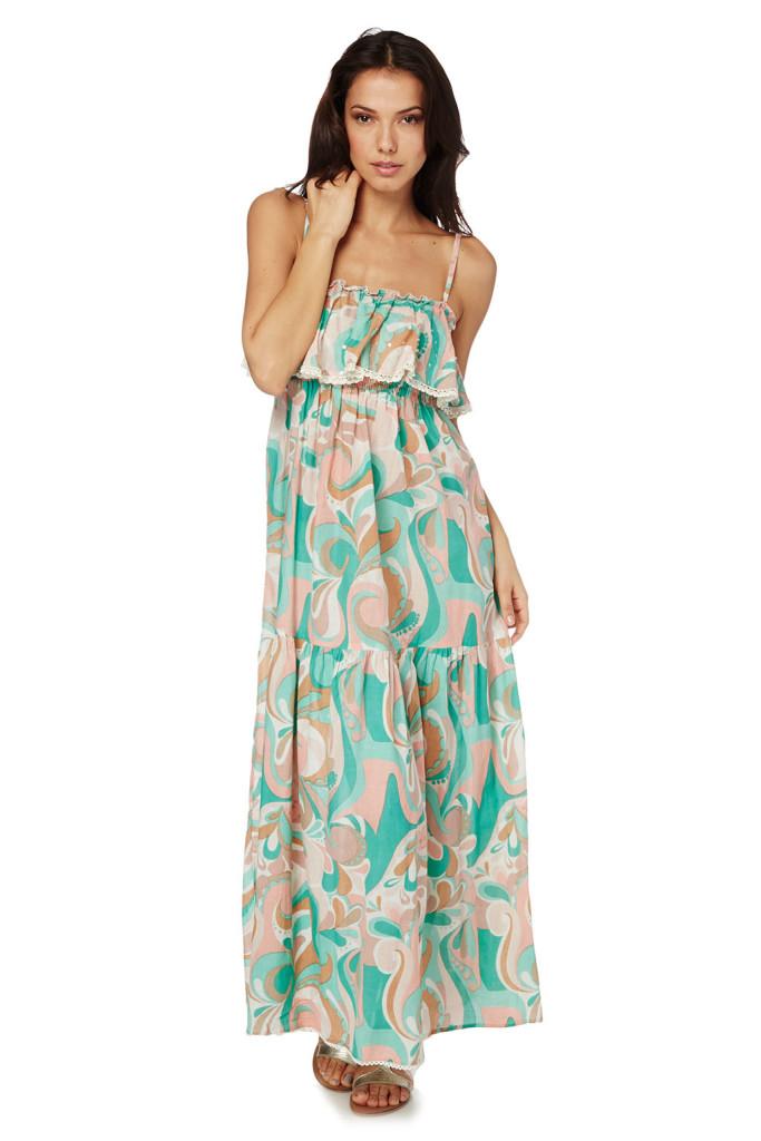 Vestidos marca Miss June baratos, outlet online 2