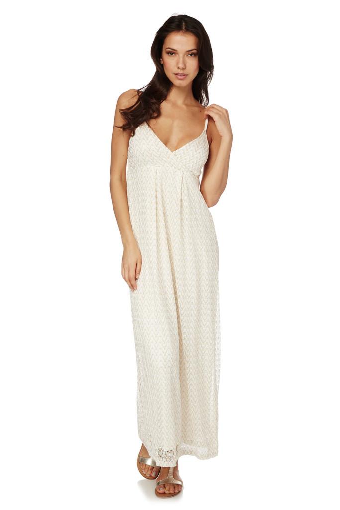 Vestidos marca Miss June baratos, outlet online 3