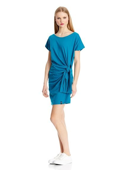 Vestidos primavera verano marca Zergatik baratos, outlet online 2