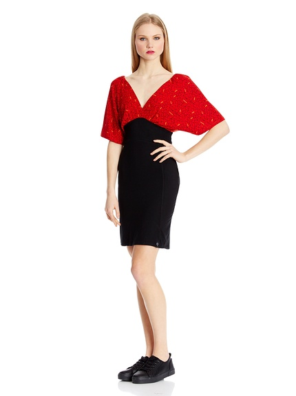Vestidos primavera verano marca Zergatik baratos, outlet online