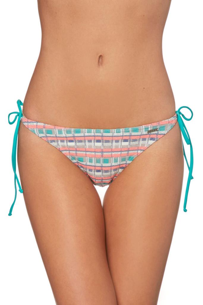 Bikinis mujer marca Ikks baratos, outlet online 4
