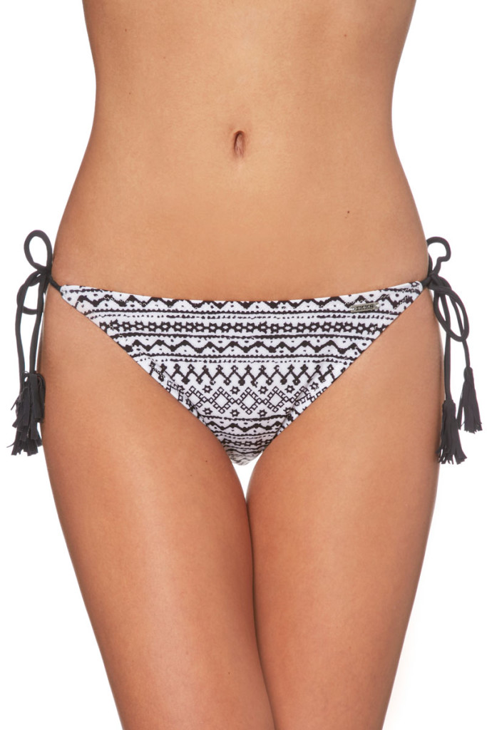 Bikinis mujer marca Ikks baratos, outlet online 6