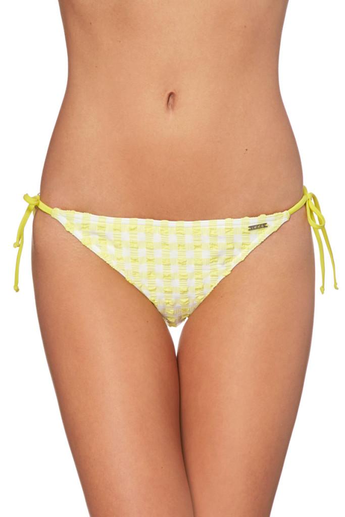 Bikinis mujer marca Ikks baratos, outlet online 2