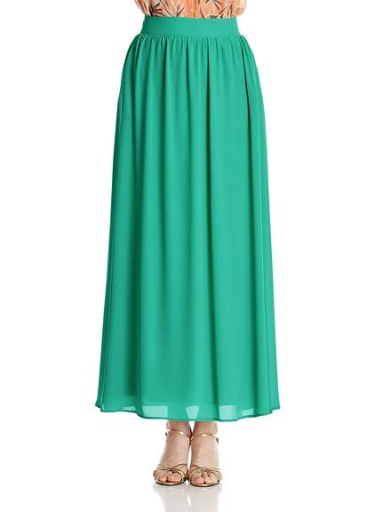 Faldas marca Divina Providencia baratas, outlet online 2