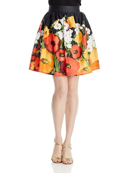 Faldas marca Divina Providencia baratas, outlet online 3