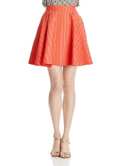 Faldas marca Divina Providencia baratas, outlet online