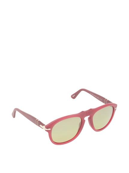 Gafas sol mujer varias marcas baratas, outlet