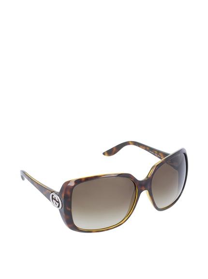 Carrera Gafas De Sol Mujer