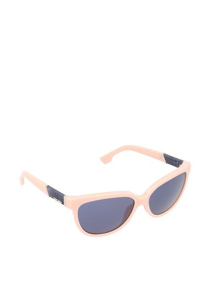 Gafas sol mujer varias marcas baratas, outlet3