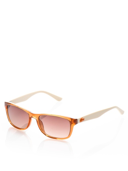 Gafas sol mujer marca Lacoste baratas, outlet online